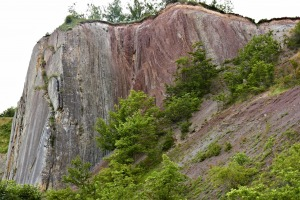 Inženýrská geologie
